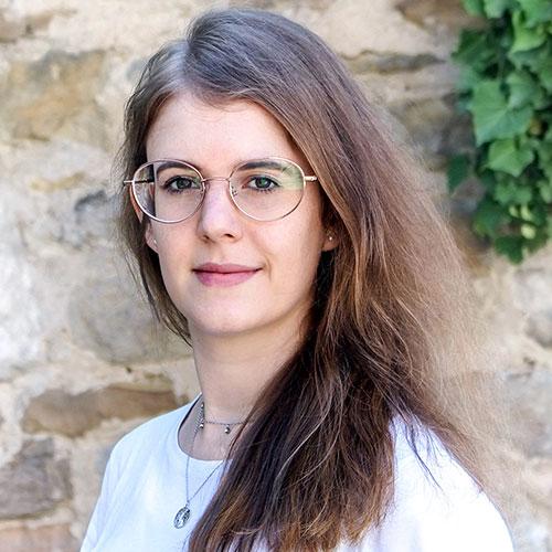 Nina Stocklöw