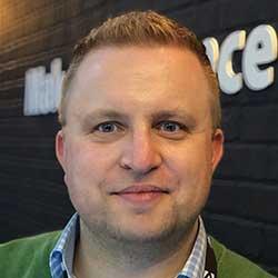 Marc Schuermann