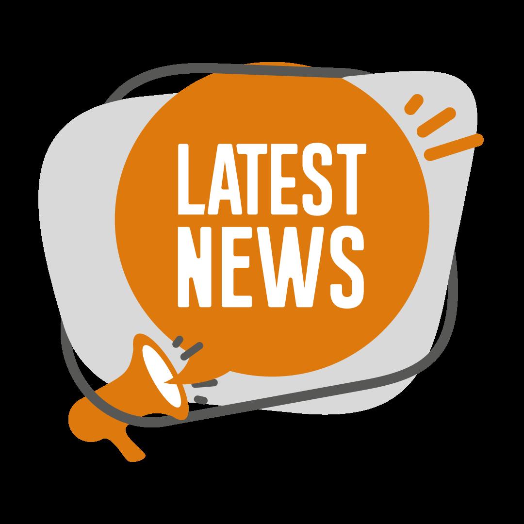 PHOENIX MEDIA Newsletter