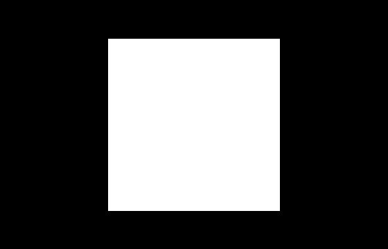 Bayer CH