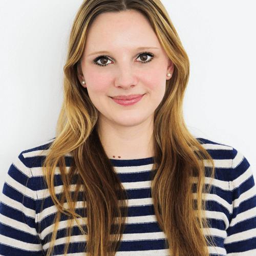 Lea Hildenbrand